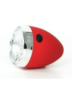 LAMPKA RED