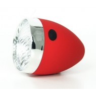 LAMPA RED